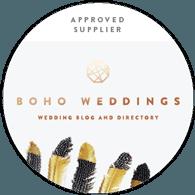 boho_supplier