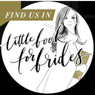 Little Book For Brides